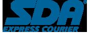 SDA - Express Courier