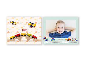 Toys Tavolo 15x20